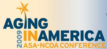 2009-asa-ncoa-conference