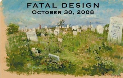 fataldesign