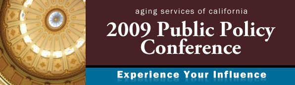 2009-aging-services-conference