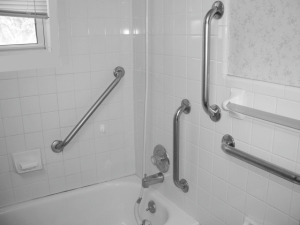 main-bath-grab-bars