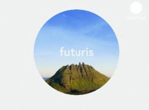 futureis-video